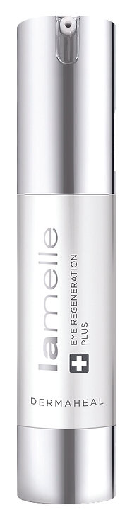 Eye Regeneration PLUS Cream