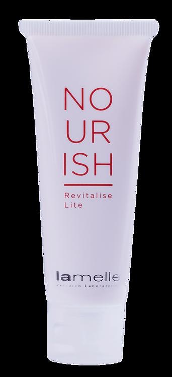 Nourish Revitalise LITE
