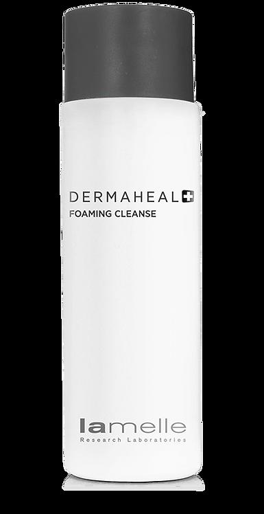 Dermaheal Foaming Cleanser 250ml