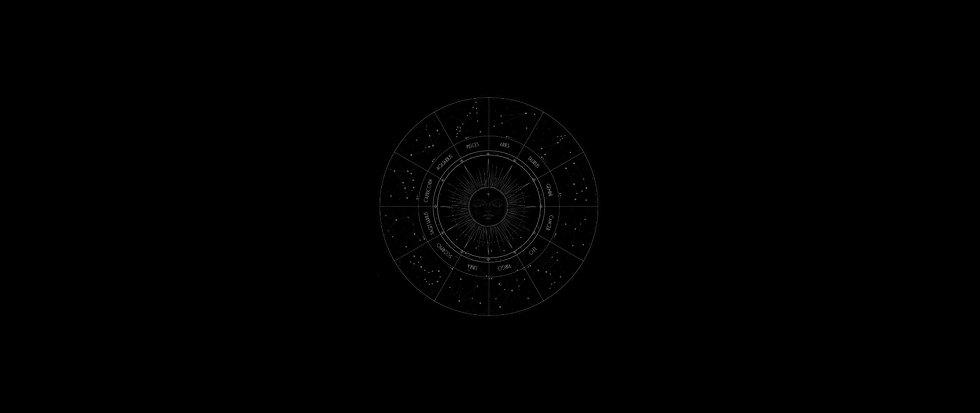 astral clock small.jpg
