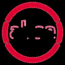 absa logo circle red.png