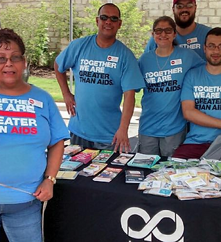 AIDS_Services_Austin_booth-939x500.png