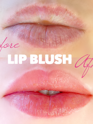 lips22.PNG
