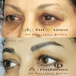 BrowsPhibrow-philing