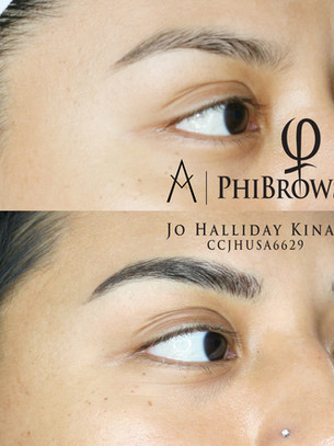 3phibrows.jpg