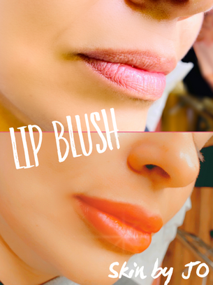 Lips44.PNG