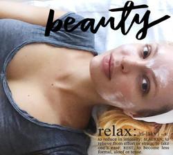 Beauty-Relax