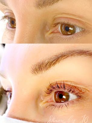 EyeLashLift&Tint.jpeg