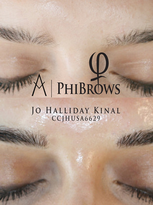 2phibrows.jpg