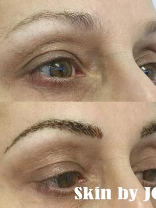 eyebrows002.jpg