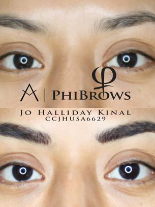 4brows.jpg