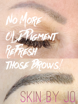 brows113.PNG