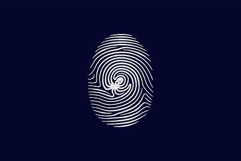 fingerprint-digital.jpeg