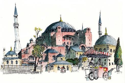 #turkey.jpg