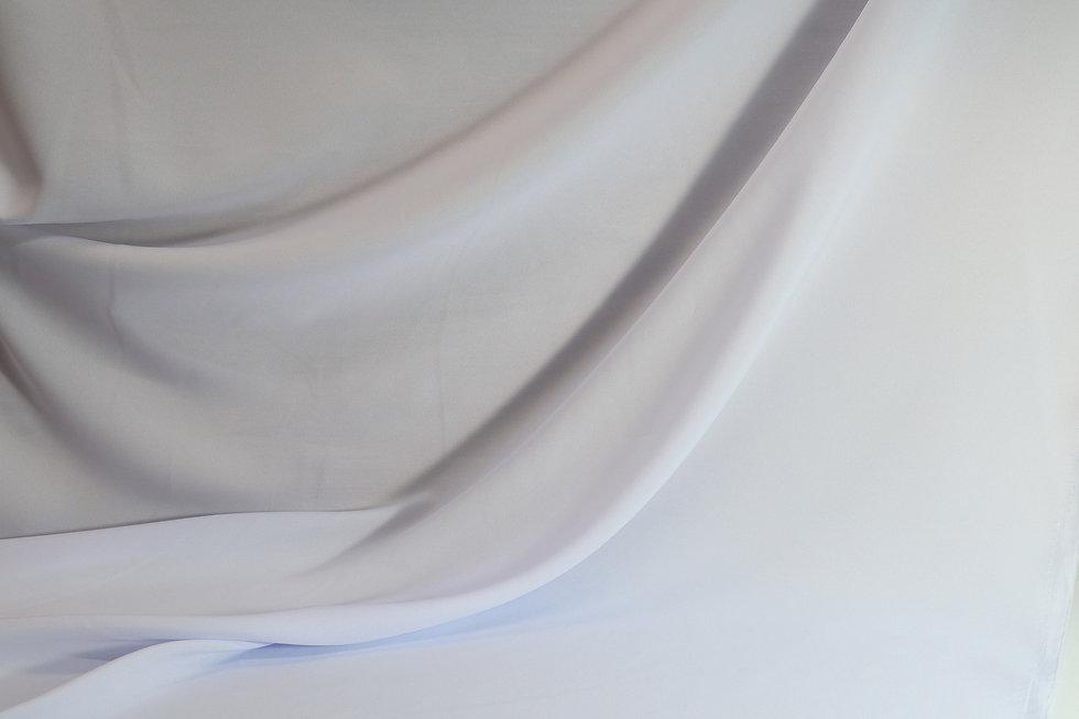 cloth-4669151_1920.jpg