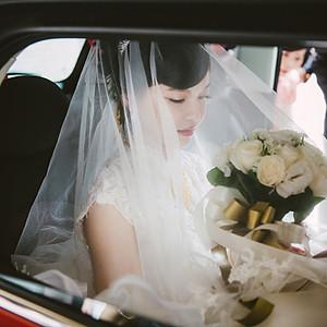 芳 婚禮紀錄 高雄