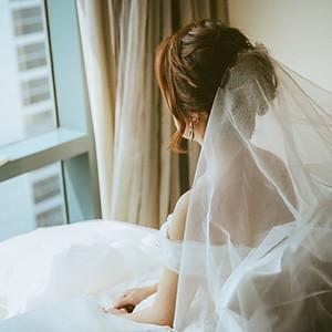 傑&菱 婚禮紀錄 金典酒店&僑園飯店