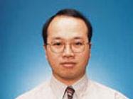 Lam J.