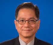 Leung D.Y.C.
