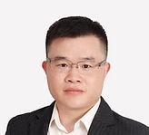 Zhang F.