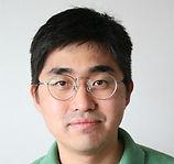 Kim J.T.