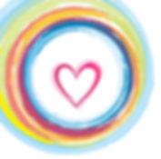 logo cercle du coeur.jpg