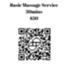 Basic 30min Service.png
