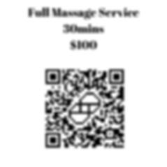 Full 30min Service.png