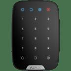 KeyPad_black@1x.png