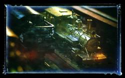 Gold Engine