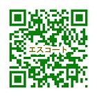 QR_119051.png