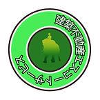 エスコートサービスロゴ.jpg