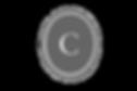 logo_image_icongrey_edited.png
