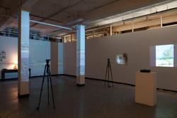 Untitled (Lido Memory), 2012