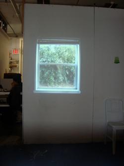 Untitled (Laurel Street), 2010