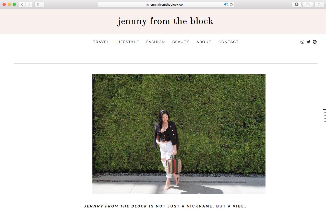 jennnyfromtheblock.com