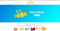 drscobii.com