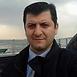Serkan Qora Yağcıoğlu