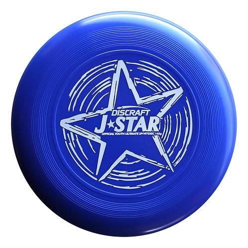 ג'וניור סטאר 145 גרם בצבע כחול