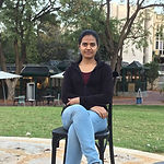 Chandrakala_Meena-min_edited.jpg