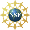 US National Science Foundation