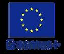 European Commision - Erasmus+