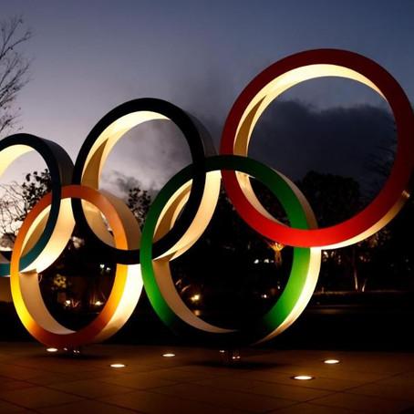 YouTube, la plataforma de los Juegos Olímpicos de Tokio