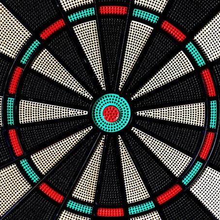 La importancia de la segmentación en el marketing