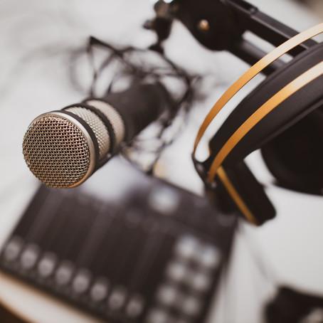 Las métricas en las principales plataformas de podcast