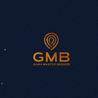 GMB Real State