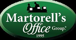 Logo-Martorell-Group-Vectors-CopyRight2017 (2)-min.png