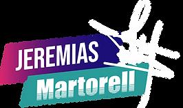 jeremias martorell firma- Blancopng (1)-min.png