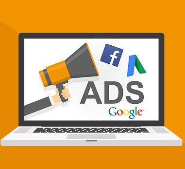 Internet-Marketing-SEO-PPC-Infusionsoft-