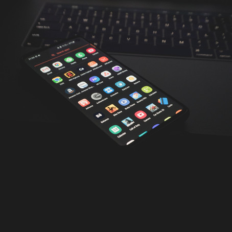 Ventajas que las apps ofrecen a las empresas